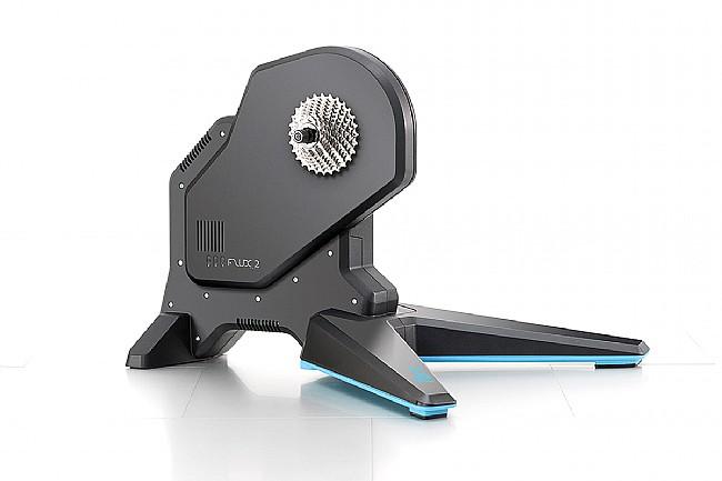 Tacx Flux 2 Smart Direct Drive Trainer Tacx Flux 2 Smart Direct Drive Trainer