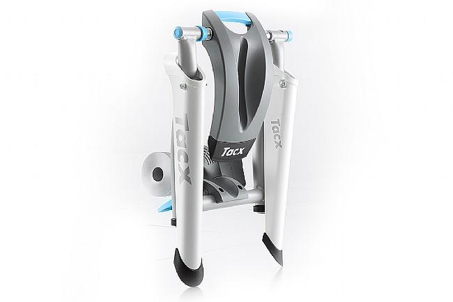 Tacx Flow Smart Trainer Tacx Flow Smart Trainer
