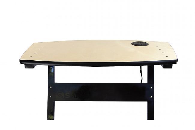 Saris TD1 Trainer Desk  Saris TD1 Trainer Desk