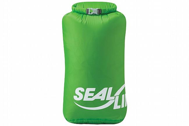 SealLine BlockerLite Dry Sack Green - 10L