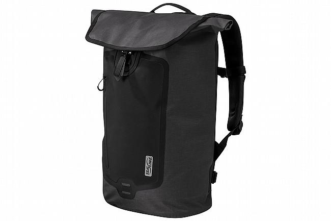 SealLine Urban Dry Daypack Hi-Vis