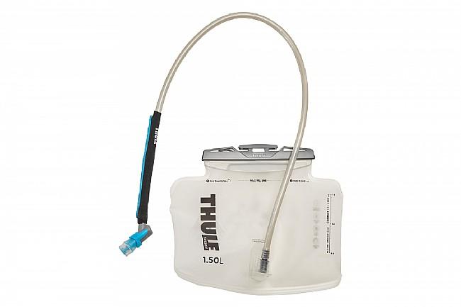 Thule Rail Hydration Hip Pack 4L Thule Rail Hydration Hip Pack 4L