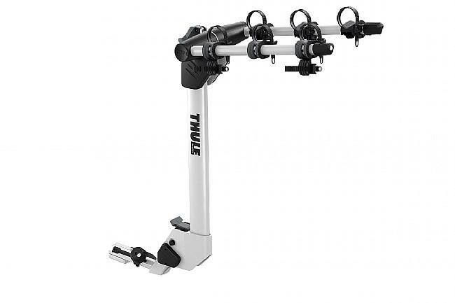 Thule Helium Pro Hitch Rack 3 Bikes
