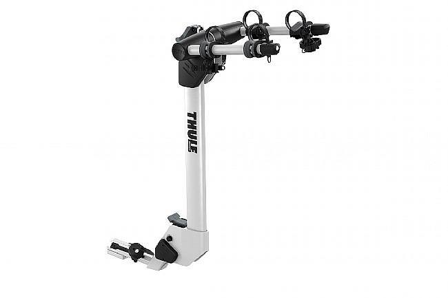 Thule Helium Pro Hitch Rack 2 Bikes