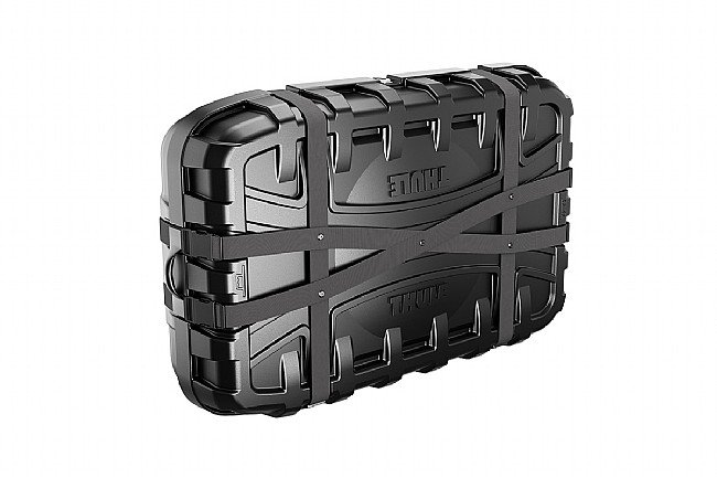 Thule RoundTrip Sport Travel Case Thule Round Trip Sport Travel Case