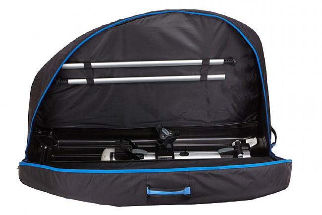 Thule RoundTrip Pro XT Travel Case Thule RoundTrip Pro XT Travel Case