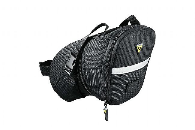 Topeak Aero Wedge Pack - Strap Large