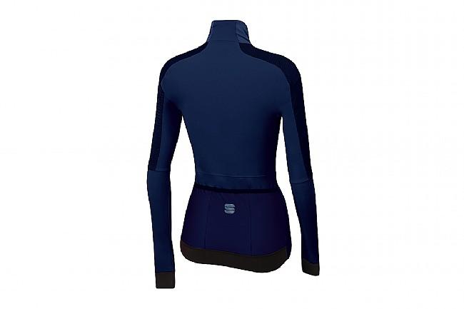 Sportful Womens Bodyfit Pro Jacket Sportful Womens Bodyfit Pro Jacket