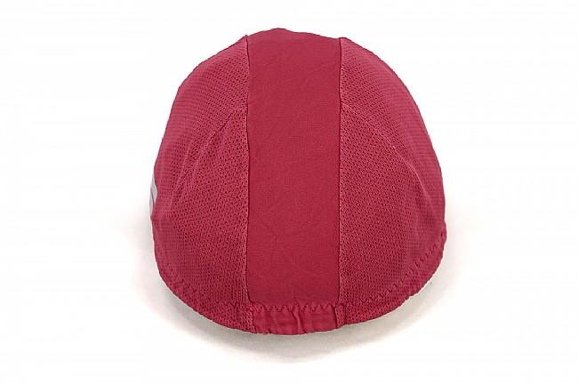 Sportful Monocrom Cap Sportful Monocrom Cap