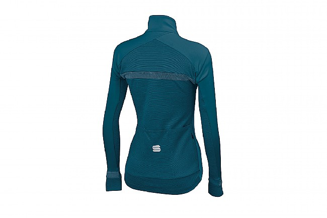 Sportful Womens Giara Softshell Jacket Sportful Womens Giara Softshell Jacket