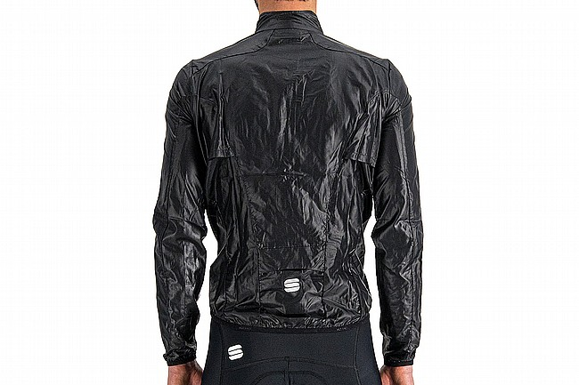 Sportful Mens Hot Pack Easylight Jacket