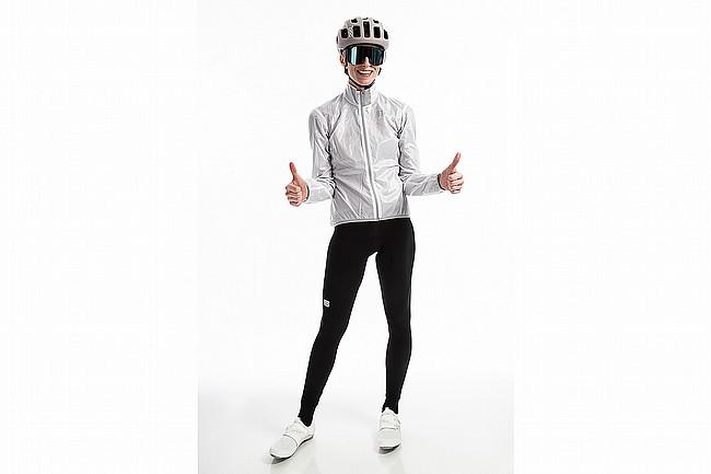 Sportful Womens Hot Pack Easylight Jacket