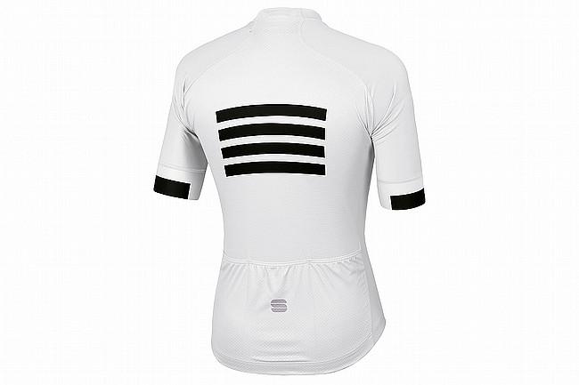 Sportful Mens Wire Jersey