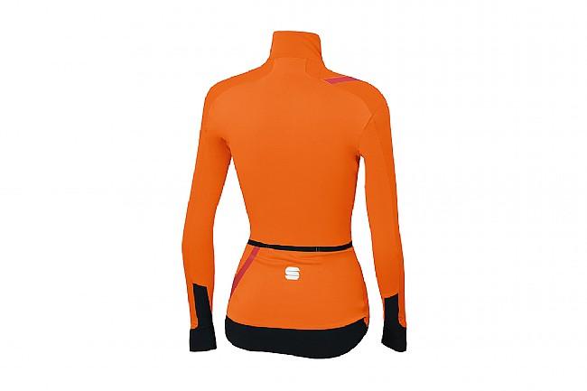 Sportful Womens Fiandre Light NoRain Jacket Sportful Womens Fiandre Light NoRain Jacket