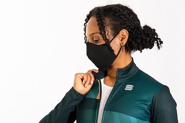 Sportful Womens Oasis Thermal Jersey Sportful Womens Oasis Thermal Jersey