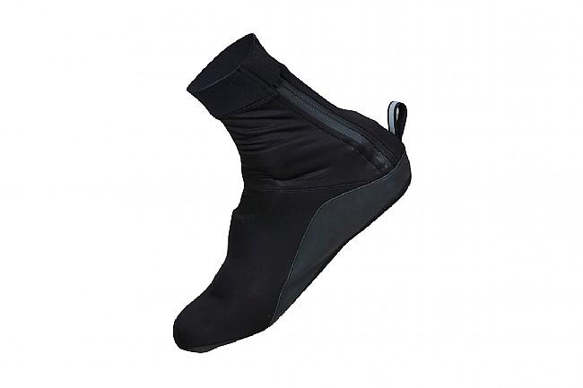Sportful Giara Thermal Bootie Black