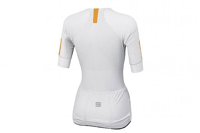 Sportful Womens Bodyfit Evo Jersey Sportful Women