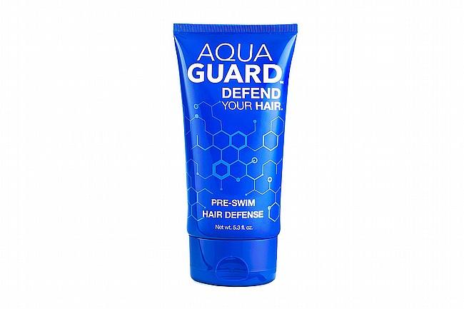 Underwater Audio Delphin Waterproof Micro-Tablet (8GB) Bonus: Pre-Swim Shampoo Sample Included