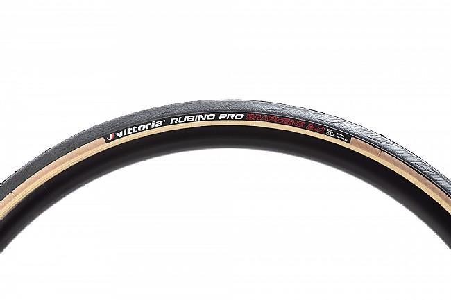 Vittoria Rubino Pro G2.0 Limited TwinPack Road Tire Vittoria Rubino Pro G2.0 Limited TwinPack Road Tire