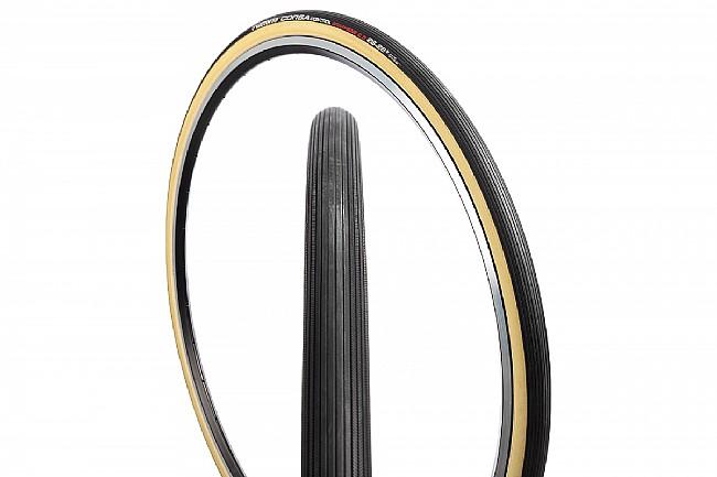 Vittoria Corsa Control G2.0 Tubular Tire Para/Black