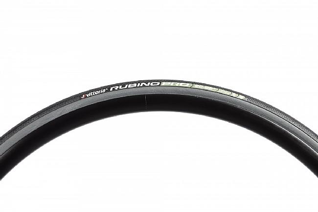 Vittoria Rubino Pro G+ Tubular Tire Vittoria Rubino Pro G+ Tubular Tire