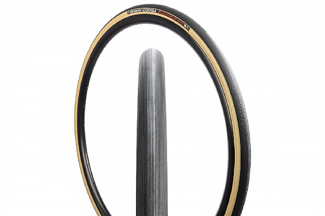 Vittoria Corsa G2.0 Road Tire Para/Black