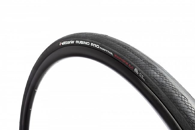 Vittoria Rubino Pro Control G2.0 Road Tire Vittoria Rubino Pro Control G2.0 Road Tire