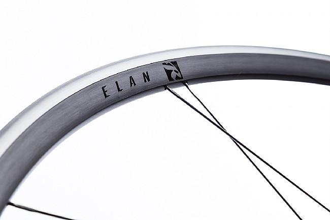 Rolf Prima Elan Disc Wheelset Rolf Prima 2018 Elan Disc Wheelset