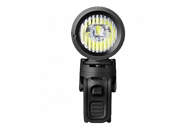 Ravemen CR1000 Front Light Ravemen CR1000 Front Light