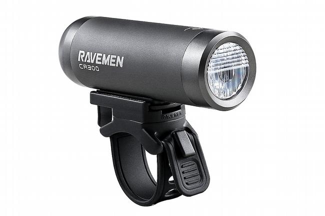 Ravemen CR300 Front Light Ravemen CR300 Front Light