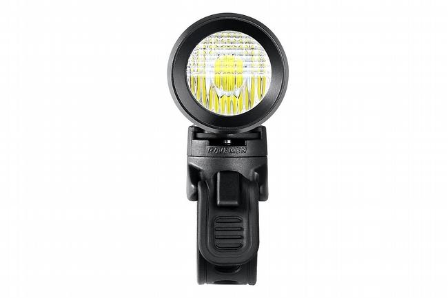Ravemen CR900 Touch Front Light Ravemen CR900 Touch Front Light