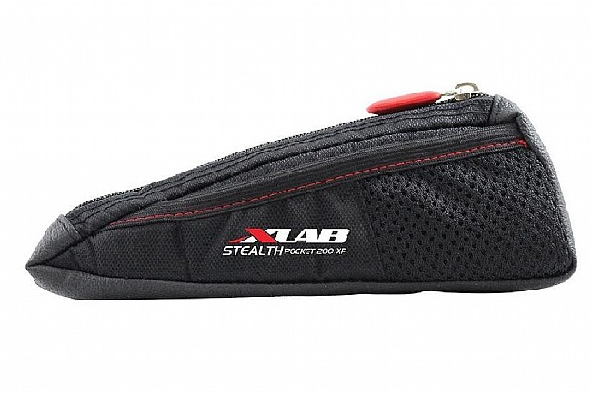 XLAB Stealth Pocket 200XP XLAB Stealth Pocket 200XP