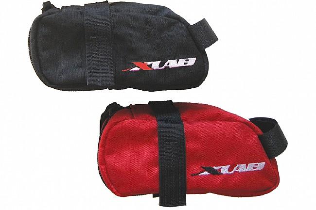 XLAB Mini Bag Small - Black