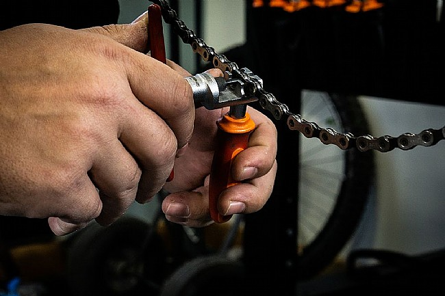 Unior Master Chain Tool Unior Master Chain Tool