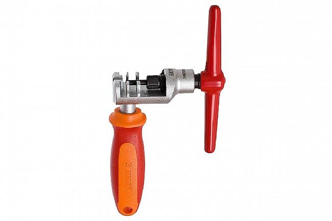 Unior Pro Chain Tool Unior Pro Chain Tool