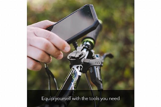 Rokform Bike Handlebar Mount Rokform Bike Handlebar Mount