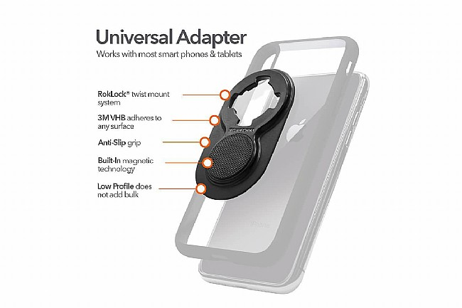 Rokform Universal Adapter Rokform Universal Adapter
