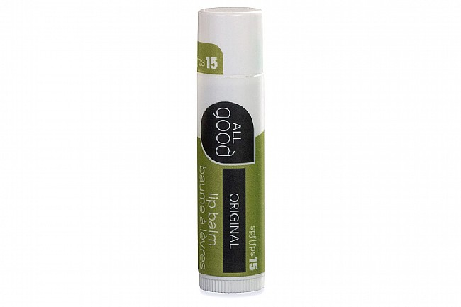 All Good Products Lips SPF15 All Good Products Lips SPF15