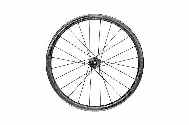 Zipp 202 NSW Tubeless Disc Brake Wheelset Zipp 2021 202 NSW Tubeless Disc Brake Wheelset