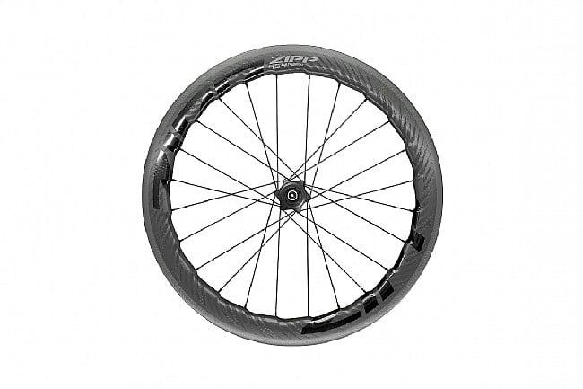 Zipp 454 NSW Tubeless Rim Brake Wheelset Zipp 2021 454 NSW Tubeless Rim Brake Wheelset