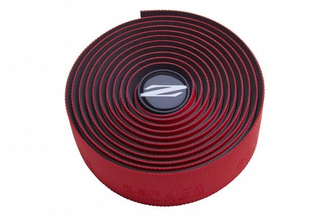 Zipp Service Course Bar Tape Red