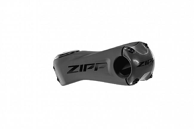 Zipp Carbon SL Sprint Stem Zipp Carbon SL Sprint Stem