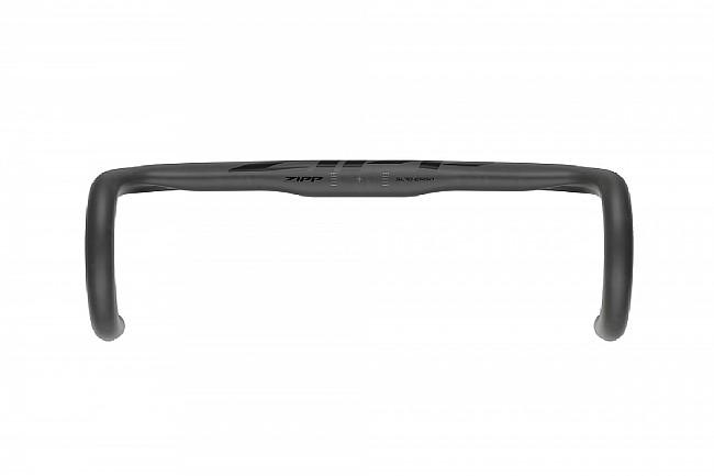 Zipp Carbon SL-70 Ergo Handlebar Zipp Carbon SL-70 Ergo Handlebar