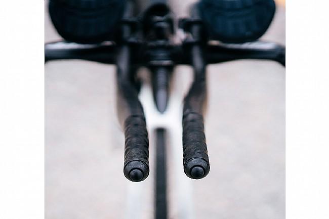 Zipp Vuka Shift AXS 90 Carbon Handlebar Extension Zipp Vuka Shift AXS 90 Carbon Handlebar Extension