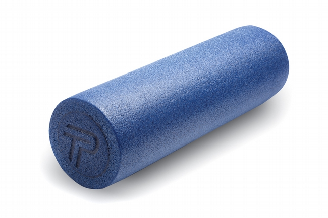 "Pro-Tec Athletics 18"" Foam Roller Pro-Tec Athletics 18"" Foam Roller"